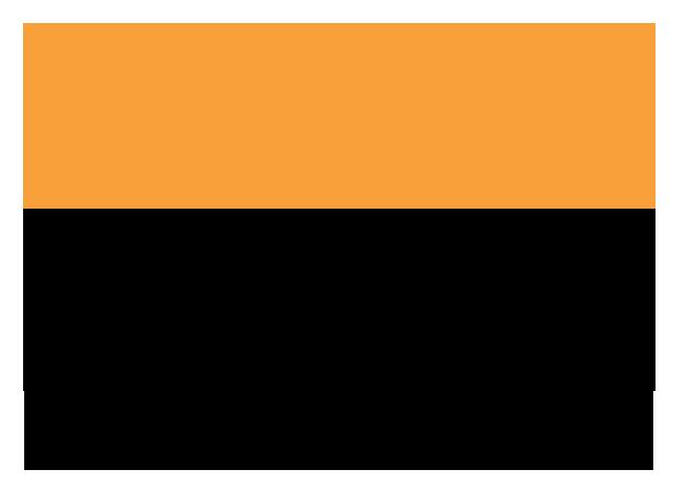 BOWA Arc 400 Logo