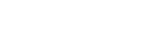 Servicom Logo white