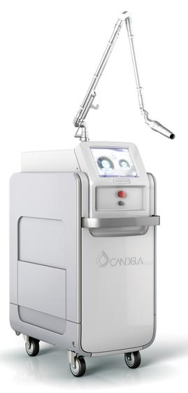 PicoWay Machine img