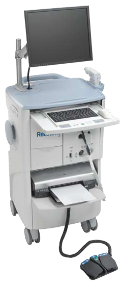 RetCam3 Machine