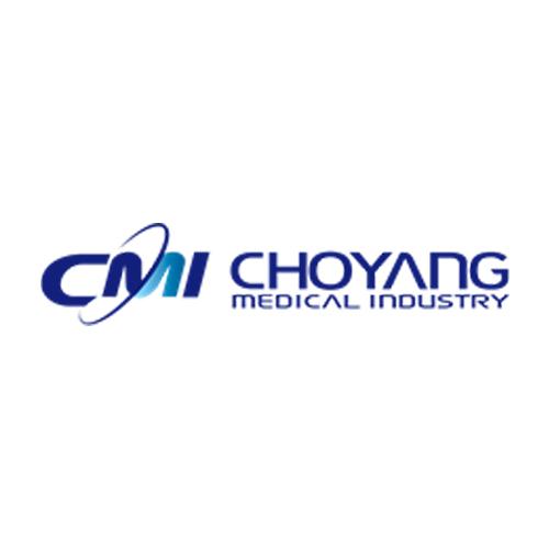 Choyang