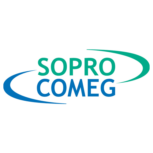 Sopro Comeg