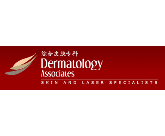 Dermatology Associates Skin and Laser Specialists
