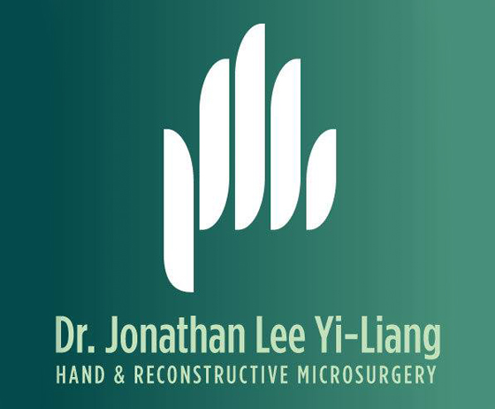 Dr. Jonathan Lee Hand, Wrist and Upper Limb Surgery
