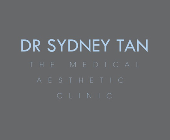 Dr Sydney Tan Medical Aesthetic Clinic