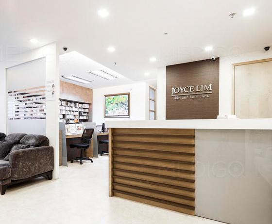 Joyce Lim Skin & Laser Clinic