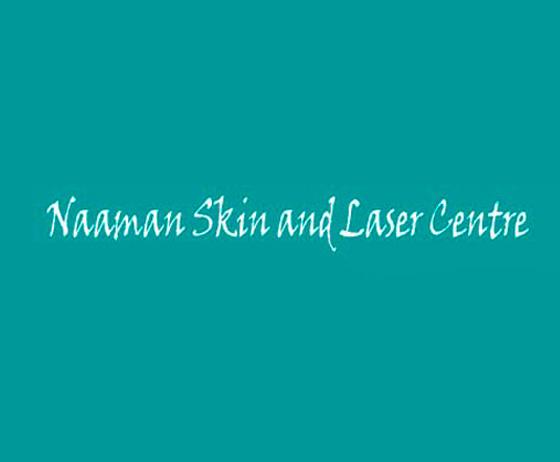 Naaman Skin & Laser Centre