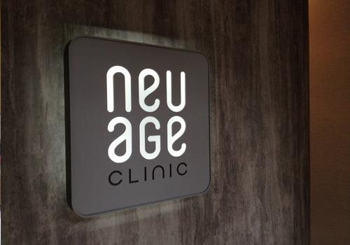neu age clinic