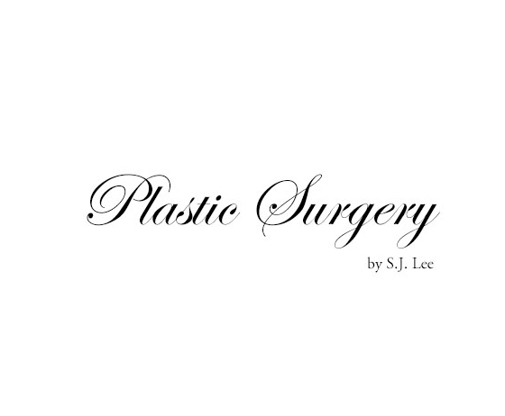 Plastic Surgery By SJ Lee Pte Ltd