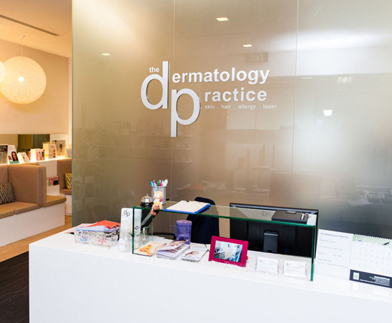 The Dermatology Practice Pte Ltd