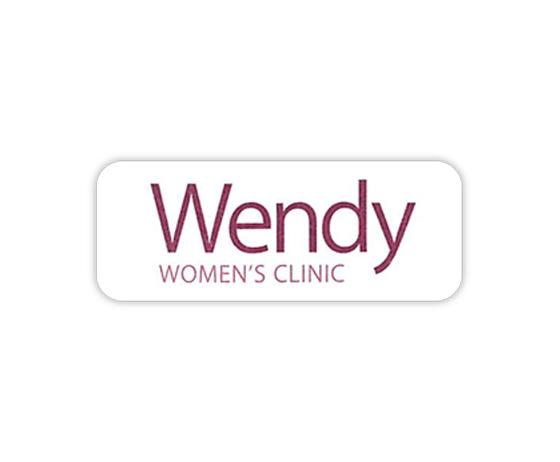 Wendy Women's Clinic