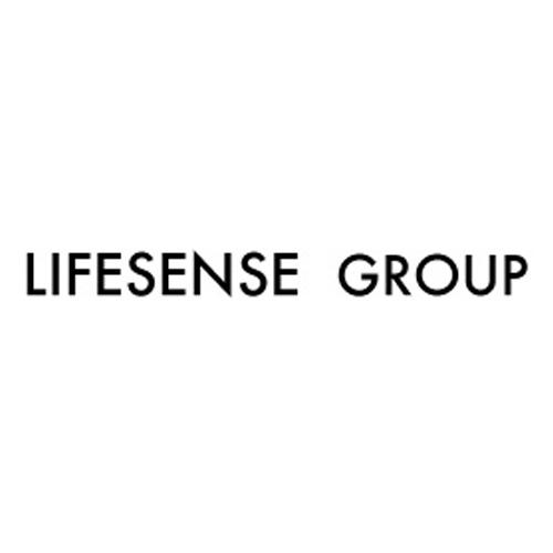 LifeSense Group