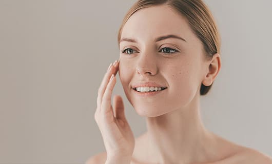 Skintyte Vs Botox
