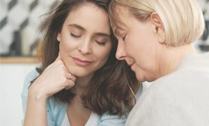 Read more about the article The Effect Of Incontinence Throughout A Woman's Life