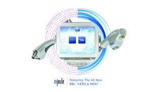 Read more about the article Sciton's mJoule™ is here!