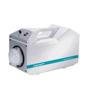 LaserVac750 Smoke Evacuation Unit