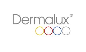 Read more about the article New Distributorship with Dermalux