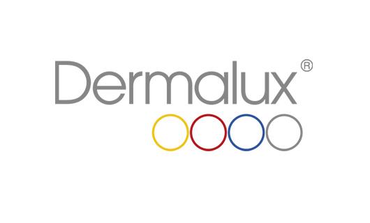 New Distributorship with Dermalux